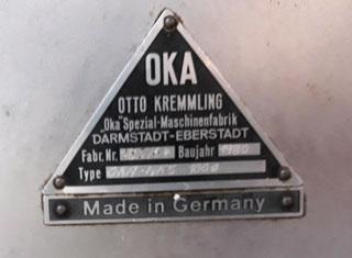 OKA AK5 1000 P00511038