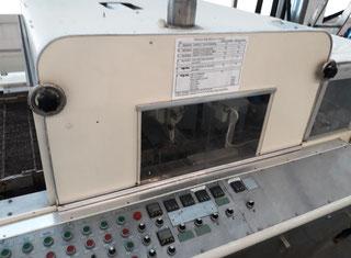 Kreuter Chocomat S 805 C P00511043