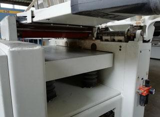 SCM FS520 P00511058