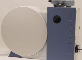 Spectro ARCOS FHS P00512015
