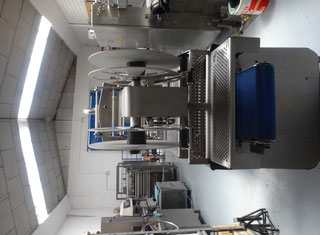 Ulma TFS 300 P00512041