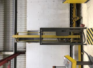 Lenhardt IG line P00512055
