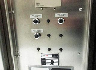 Farmomac F95 P00512094