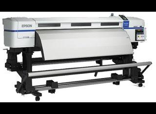 Epson SC-30610 P00512095
