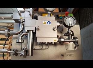 Mescolatore per liquidi FBF FBF1002