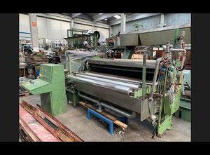 Textilní stroj Kusters 222.50.1800