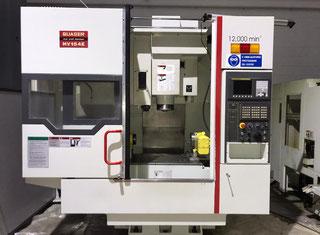 Quaser MV 154 E P00512120
