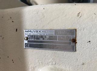 Abaque HD 65 P00512127