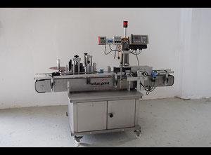 Wilux WLS-1206-RH Etikettiermaschine