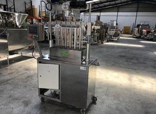 Mecánicas Ropal Inox 316 P00512133