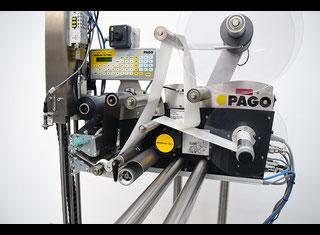 Pago Pagomat15/120 E-i P00512135