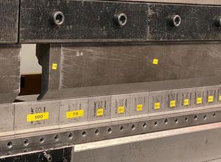 Darley EHP 80 25/20 P00512141
