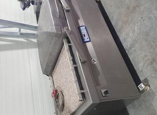 Multivac C550 P00512152