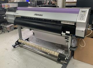 Mimaki JV33-130 P00512158