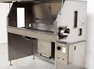 A1 Safetech ST2-20KM P00512171