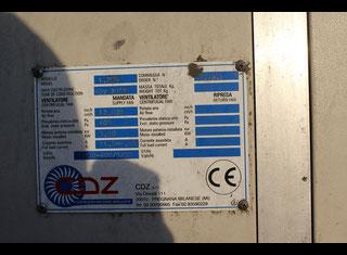 Superfici Elmag P00512179