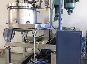 Mescolatore per liquidi Fryma VME-400