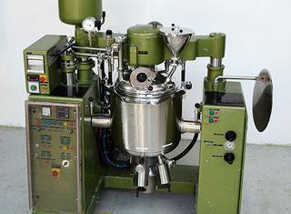 Krieger MMU-50 P00512193