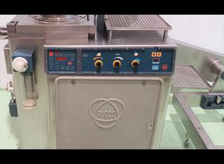 Risco Brevetti RS-5001/270 P00512198