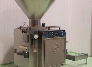 Vákuová plnička Risco Brevetti RS-5001/270