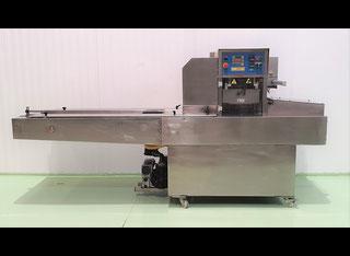Ilpra FOOD PACK TANK P00512200