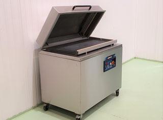 Henkovac E-303-XL P00512205