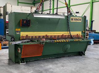 Haco TS 3012 P00513055