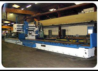 Line FA15U P00513056