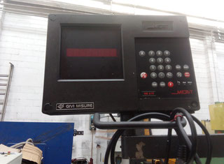 Dart 1670 CNC P00513064
