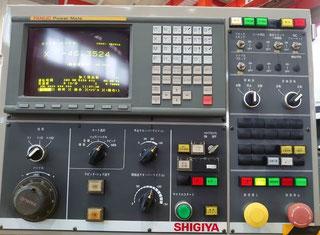 Shigiya GP-20 P00513072