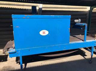 MP 1600 x 750 mm P00513073