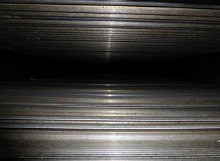 Buhler 600 kg/h P00513077