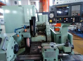 Mitsubishi RD23-B35P P00513079