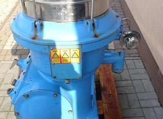WSK UVPX 207 P00513080