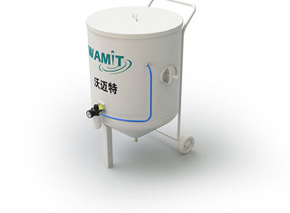 Shandong Wami Cnc Technology Co.Ltd WMT3020-DL P00514003