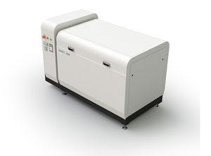 Maquina de corte con agua alta presion Shandong Wami Cnc Technology Co.Ltd WMT SDD 20