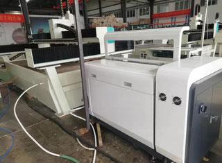 Shandong Wami Cnc Technology Co.Ltd WMT SDD 20 P00514004