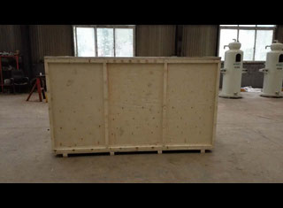 Shandong Wami Cnc Technology Co.Ltd CS-046 P00514005