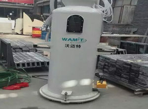 Shandong Wami Cnc Technology Co.Ltd CS-046 Wasserstrahlschneidemaschine
