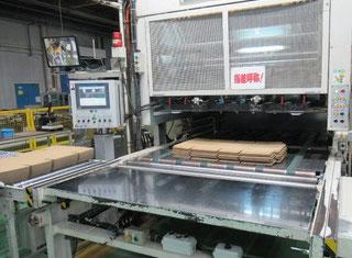 Asahi AP-1600 P00514011