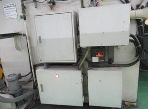 ASAHI AP-1600 Stanze