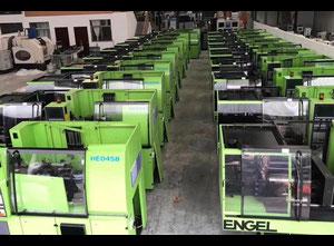 Engel ES 200/45 Spritzgießmaschine