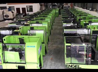 Engel ES 200/45 P00514012