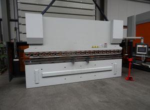 DERATECH Classica Plus 40160 Abkantpresse CNC/NC