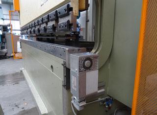 Safan CNCL K 110 3100 TS1 P00514048
