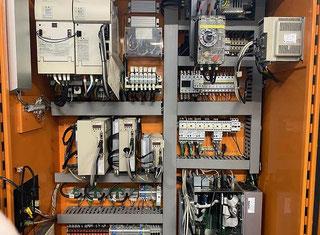 Hurco VMX42 P00514051