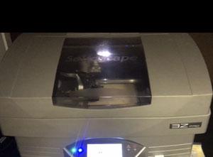 Solidscape 3Z Pro 3D-Drucker