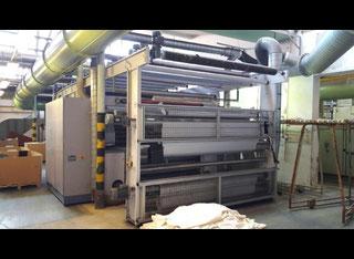 Gematex Multisystem 6728 DE P00515012