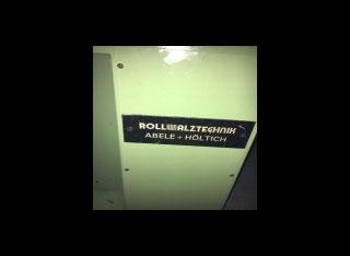 Rollwalz RWT 12X P00515020