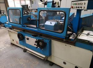 Knuth RSM 1000 Rundschleifmaschine